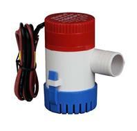 Bilge Pump water pump