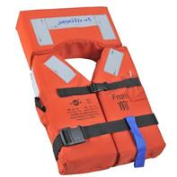 Lifejacket for adult