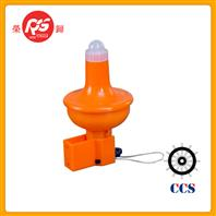 LED Life Buoy Light
