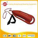 Orange manufacture safe  rescue tube