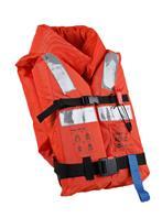 Solas lifejacket adult