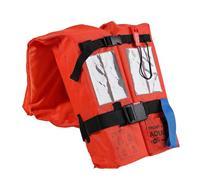 Life Jacket adult marine life vest