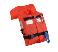 Solas life jacket life vest