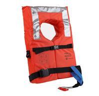 Marine foam Life jacket solas approval