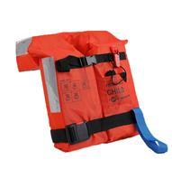 Marine lifejacket for child
